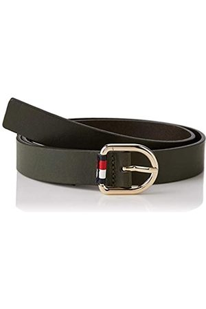 Tommy Hilfiger Corporate Belt 2.5 Cinturón