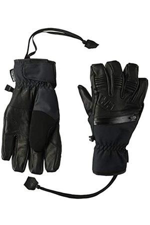 Helly Hansen Alpha Warm HT Gloves, Hombre