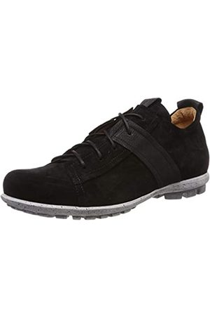 Think! Kong_484656, Zapatos de Cordones Derby para Hombre, (Sz/Kombi 09)