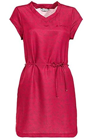 Vaude Women's Lozana Dress II Falda, Mujer
