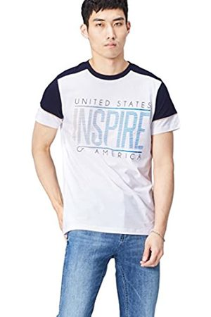FIND Camiseta para Hombre