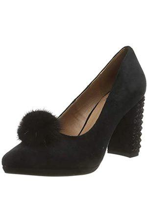 Eferri Rabbit, Zapato de tacón para Mujer