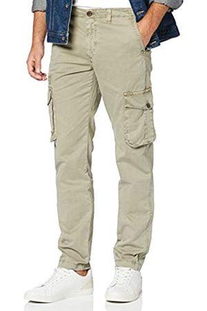 HKT BY HACKETT Hkt Cargo Trousers Vaqueros Straight
