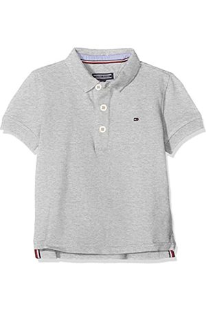 Tommy Hilfiger Boys Tommy Polo S/s