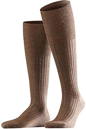 Falke Calcetines hasta la rodilla Para Hombre
