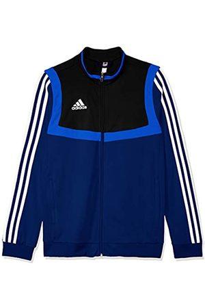 adidas Tiro19 PES Jkty Sport Jacket, Unisex niños