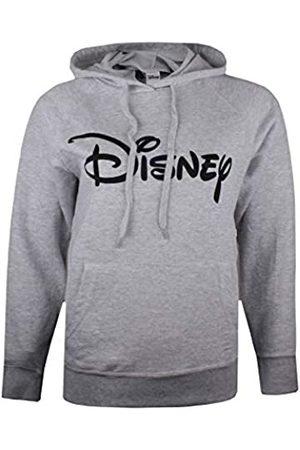 Disney Logo Capucha