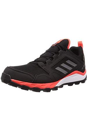 adidas Terrex Agravic TR GTX, Zapatos de Low Rise Senderismo para Hombre