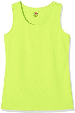 Fruit Of The Loom SS130M Tank Top