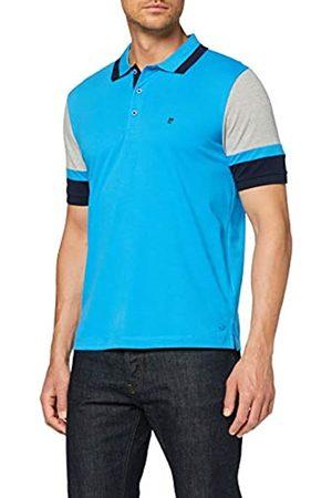Pierre Cardin Poloshirt KN Polo
