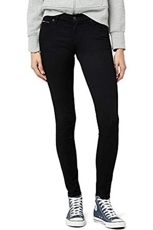 Tommy Hilfiger Mid Rise Skinny Nora DNBST Vaqueros