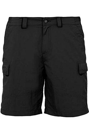 Vaude Men's Farley Bermuda IV Pantalones, Hombre