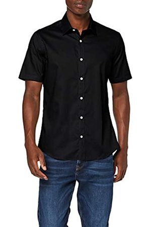 FIND Camisa casual - para hombre 48 (Manufacturer Size:3XL)