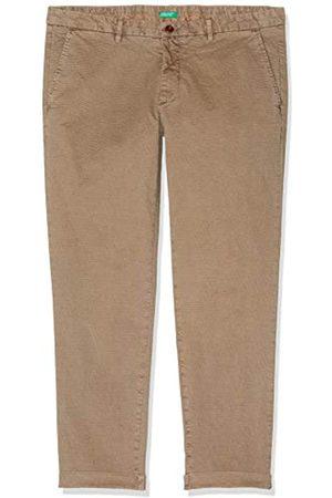 Benetton Ant. Basico Man Pantalones