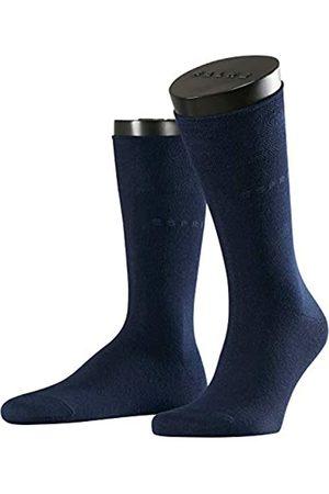 Esprit Basic Easy Socks 2p Calcetines