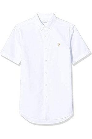 Farah Brewer Camisa
