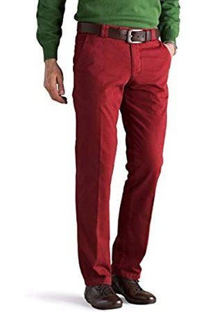 Meyer 9-316, Pantalones para Hombre, ( 55)