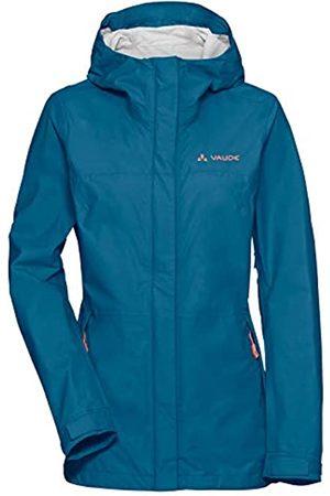Vaude Women's Jacket Chaqueta para Mujer Lierne II 34