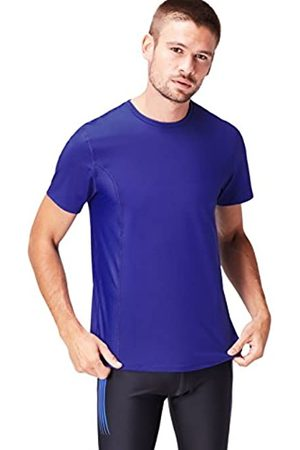 Activewear Camiseta Técnica Hombre