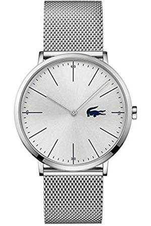 Lacoste 2010901 - Reloj de pulsera para hombre