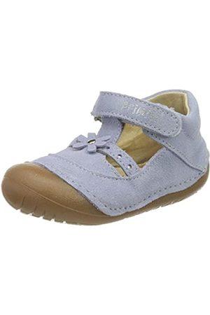 Primigi Scarpa PRIMI PASSI Bambina, Zapatillas para Bebés
