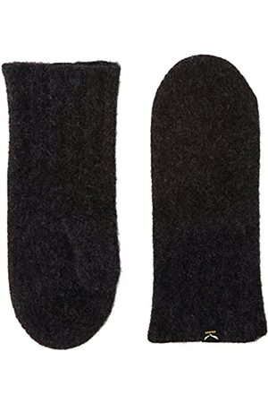 Salewa Walk Wool 2 Mitten Guantes, Mujer