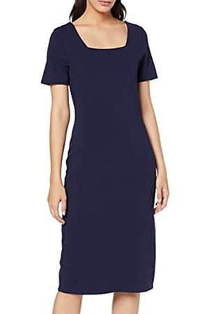 MERAKI Jfkp0047 vestidos elegantes mujer