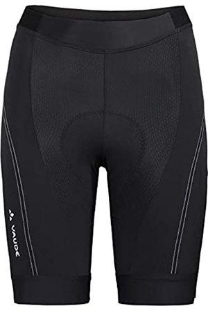 Vaude Women's Pro Pants III Pantalones, Mujer