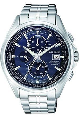 Citizen AT8130-56L - Reloj para Hombre