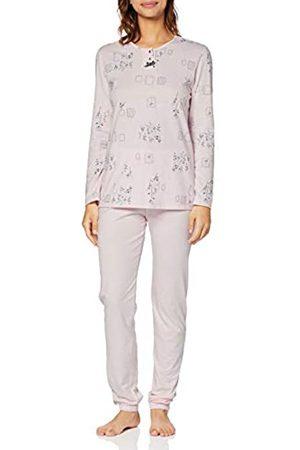 BELTY 19I-0181M-15 Conjuntos de Pijama