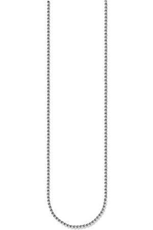 Thomas Sabo Collar cadena Hombre - KE1106-637-12-L50v