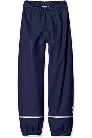 LEGO Wear Puck 101 Pantalones Impermeables, Niños