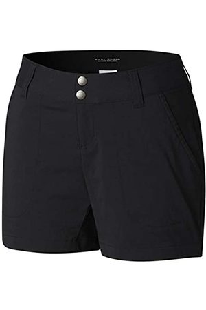 Columbia Mujer Shorts, SATURDAY TRAIL SHORT, Nailon, , Talla: 4