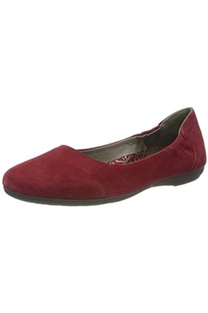 Marc Janine, Zapatos Tipo Ballet para Mujer