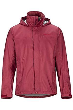 Marmot Precip Eco Jacket Chubasqueros, Chaqueta, Prueba De Viento, Impermeable, Transpirable, Hombre