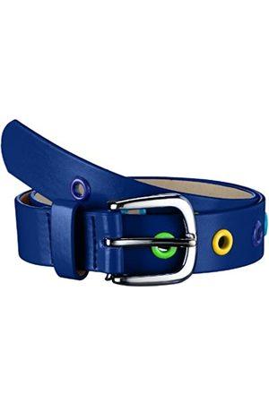 Playshoes PU-Gürtel mit Nieten Cinturón