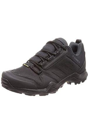 adidas Terrex AX3 GTX, Zapatillas de Marcha Nórdica para Hombre