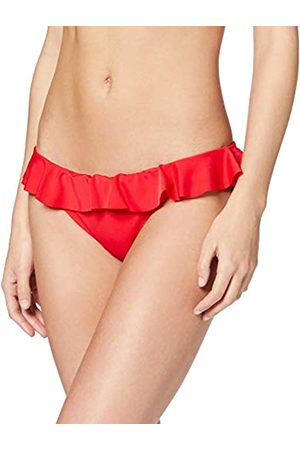 IRIS & LILLY Marca Amazon - Sh181012 Braguita de bikini