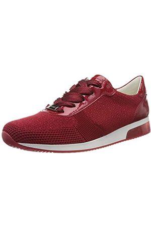 ARA LISSABON, Zapatillas p Mujer