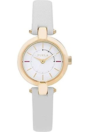 Furla Reloj - Mujer R4251106502