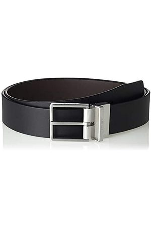 Calvin Klein Formal Rev.Adj. Belt 3.5cm Cinturón