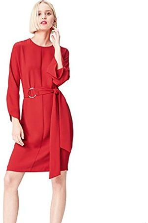 FIND FP00947.2.1 vestido fiesta mujer