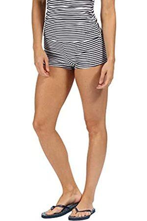 Regatta Aceana Swim, Pantalones cortos de bikini, Mujer