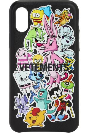 """Vetements 