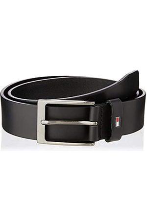 Tommy Hilfiger Layton Leather Belt 3.5 Cinturón