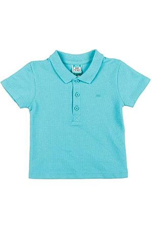 Top Top CURVATO Camisa de Polo