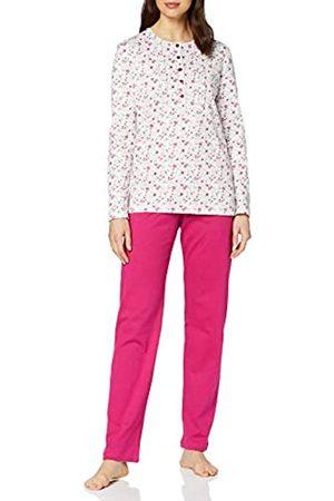 BELTY 19I-0183K-24 Conjuntos de Pijama