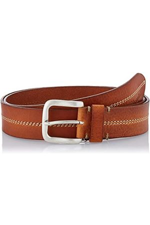 Wrangler Double Stitch Belt Cinturón