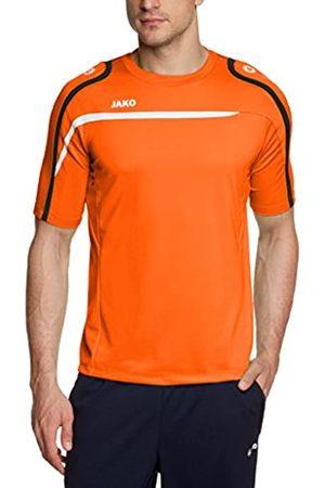 Jako T-Shirt Performance - Prenda para hombre