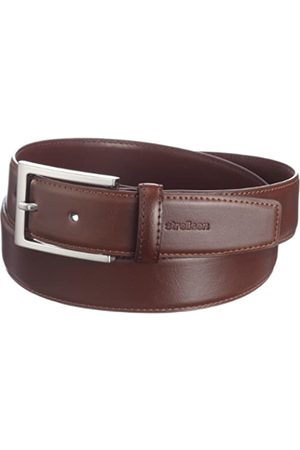 Strellson 3502 Belt 3,5 cm - Cinturón para hombre